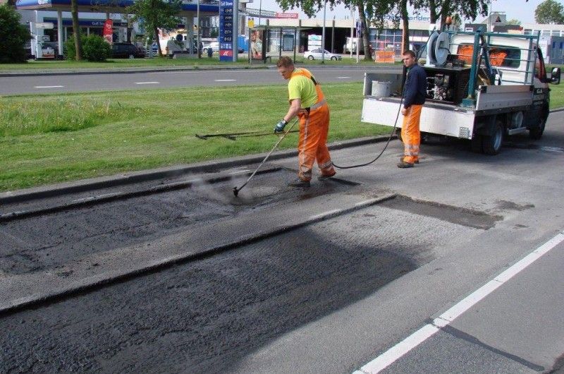 asfaltonderhoud 3